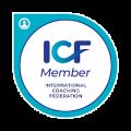 Icf Member