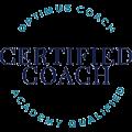 Optimus Coach